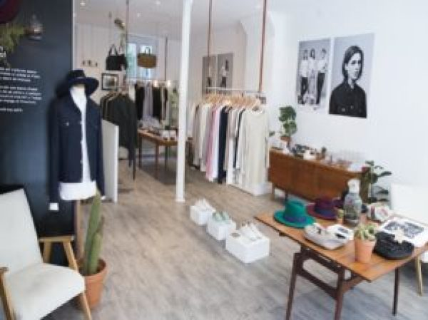 boutique Noyoco