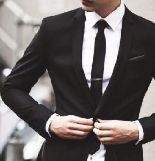 comment choisir sa cravate selon les occasions homme