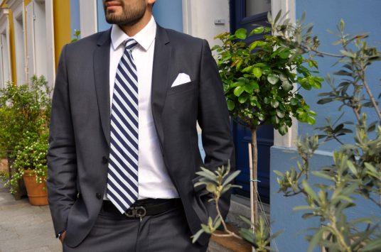 cravate club homme comment choisir sa cravate