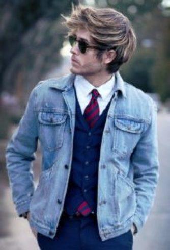 comment choisir sa cravate selon les occasions
