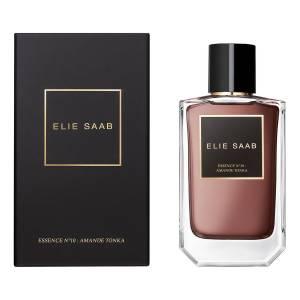 Comment choisir son parfum homme aventure