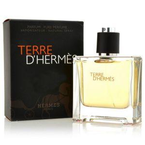 Comment choisir son parfum homme mystérieux