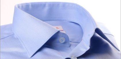 chemise selon son budget marque opalona