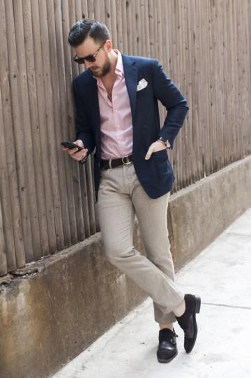 la tenue pour s'habiller à un premier rendez-vous