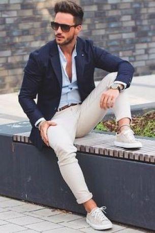 comment bien s'habiller pour un premier rendez-vous
