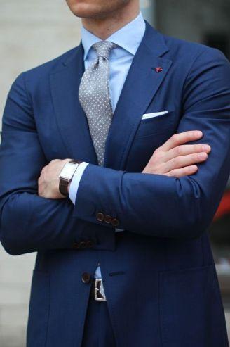 idées de tenue pour s'habiller pour un mariage à l'église
