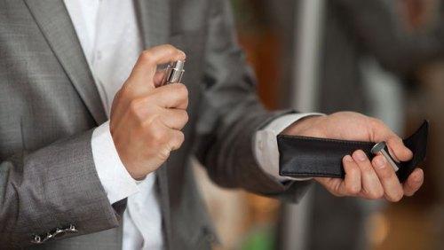 comment choisir son parfum essayage parfum pour homme