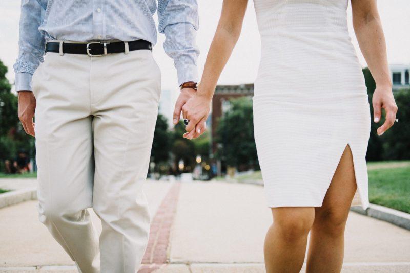 comment doit on s'habiller à un premier rendez-vous ?