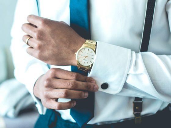 bien choisir sa montre