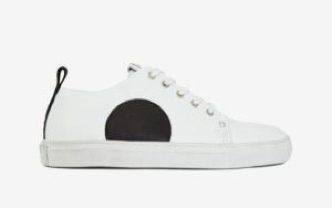 trouver des idées de sneakers de ville homme