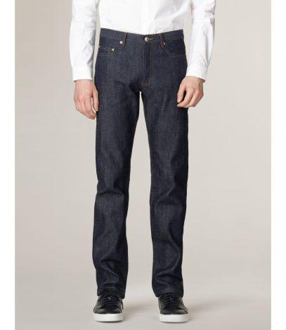 Guide pratique du jean pour homme les coupes de jean