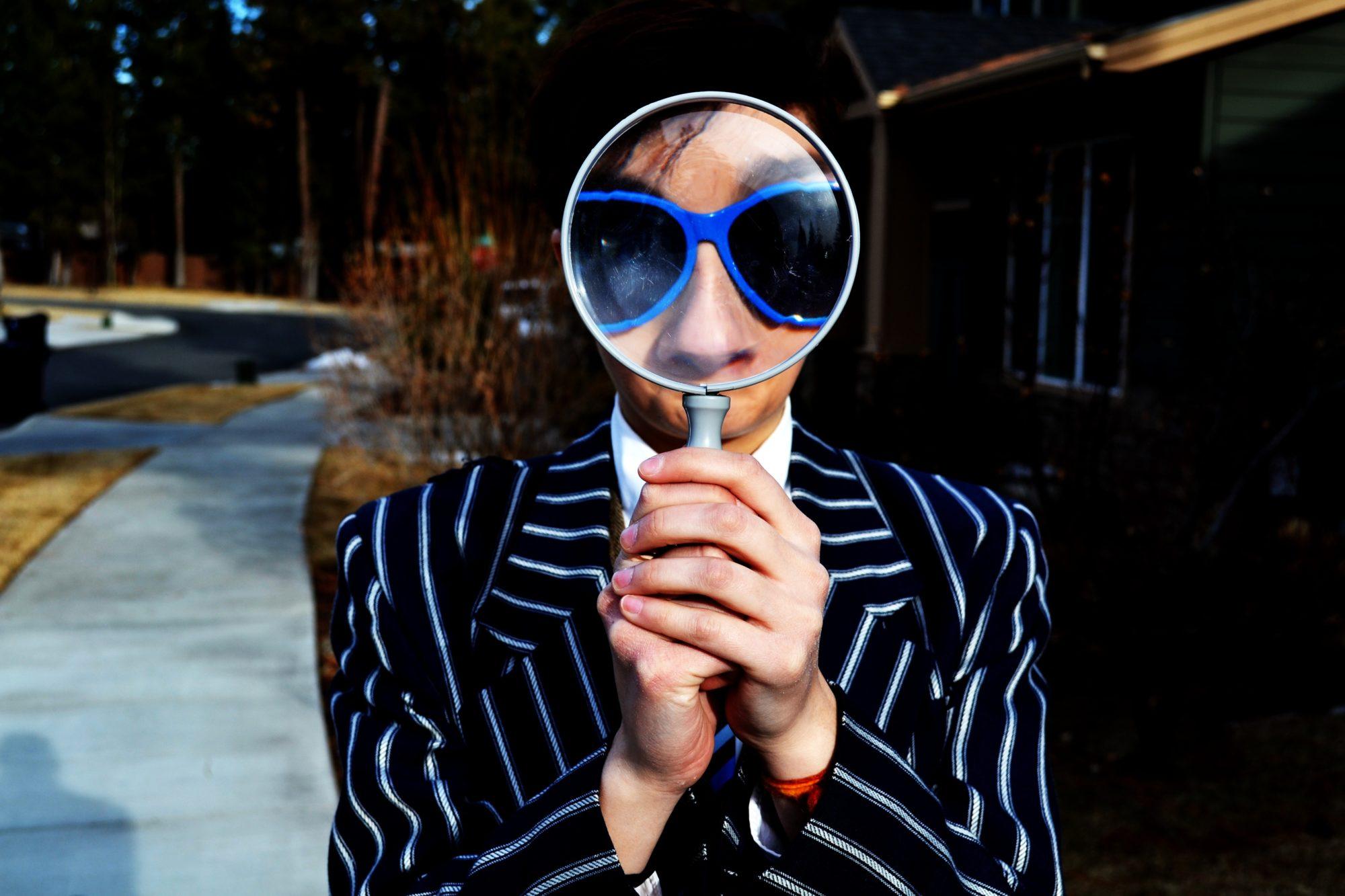 7 lunettes de soleil pour homme stylé pour cet été - Edgard L élégant 90ce8b210177