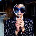 Les lunettes de soleil pour homme pour cet été