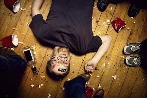 5 conseils efficaces pour rentrer dans son jean réduire sa consommation en alcool