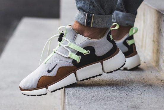 Le meilleur de la sneakers street Nikelab