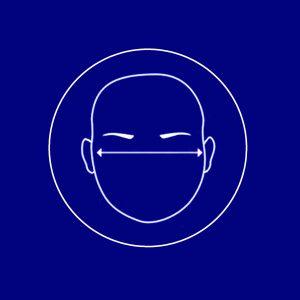 comment bien choisir ses lunettes selon son visage ? visage rond