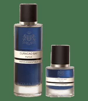 idée de cadeaux noel pour homme parfum