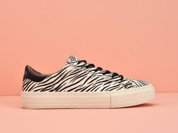 idées de cadeaux noel sneakers wishlist femme