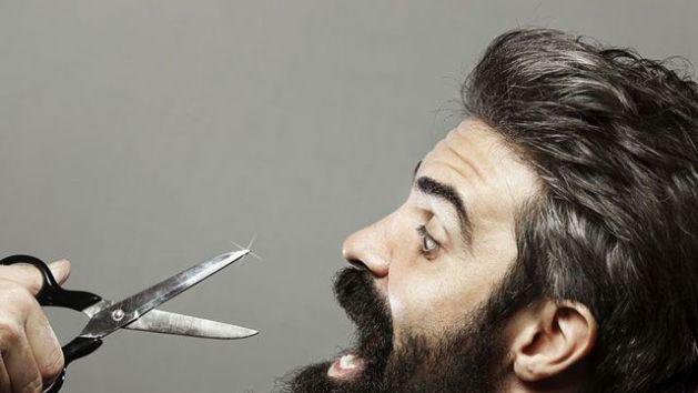 tailler sa moustache correctement