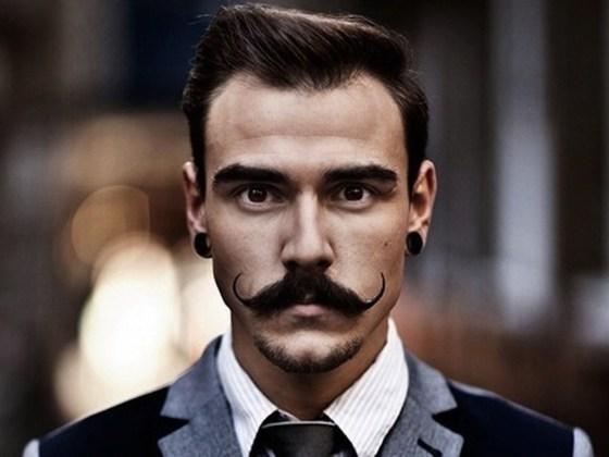 trouver la moustache qu'il vous faut guide des moustaches