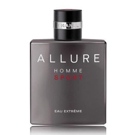 cadeau pour homme idée de parfum