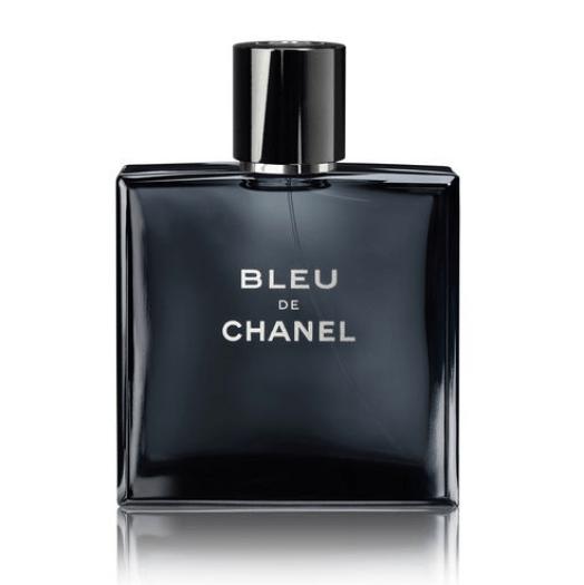 idée de cadeau de parfum pour homme St Valentin