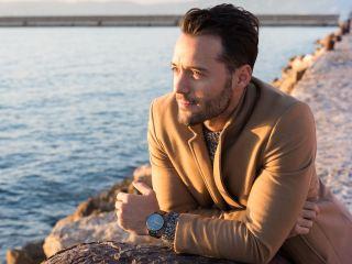 interview instagrammer Thibaut Modelia influenceur mode homme