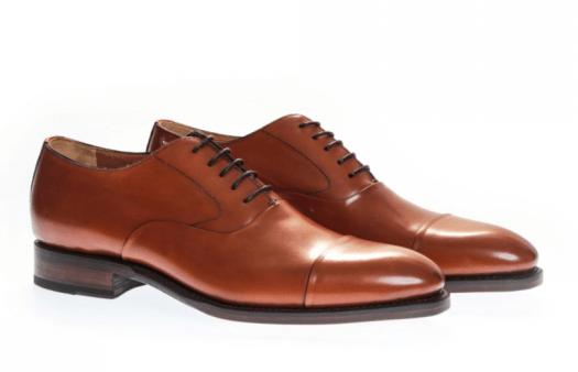 idée de tenue pour homme chaussure les crafteurs