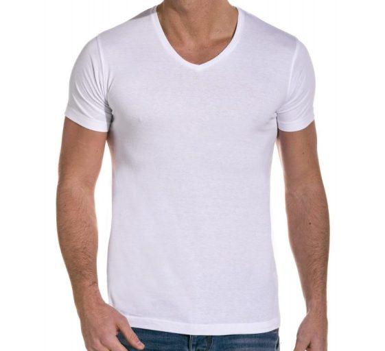 comment reconnaitre la qualité d'un tee shirt