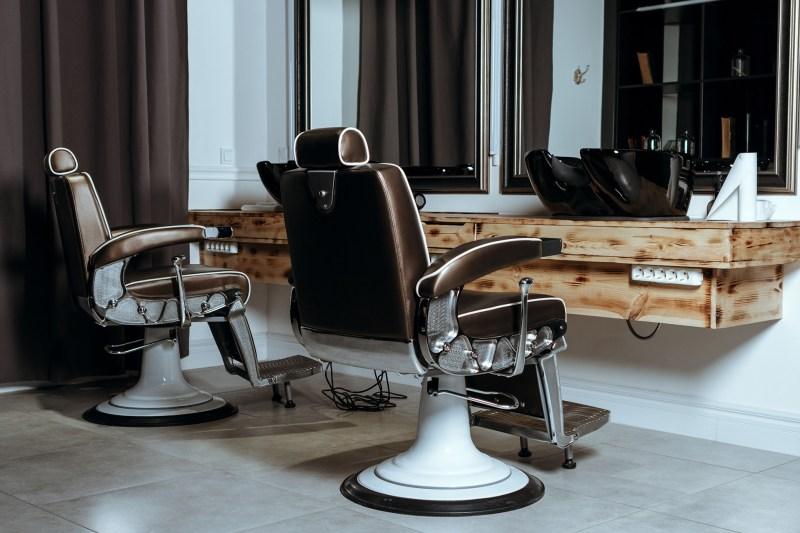 Top 5 des barbiers à Paris