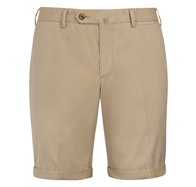 short en chino pour homme suitsupply