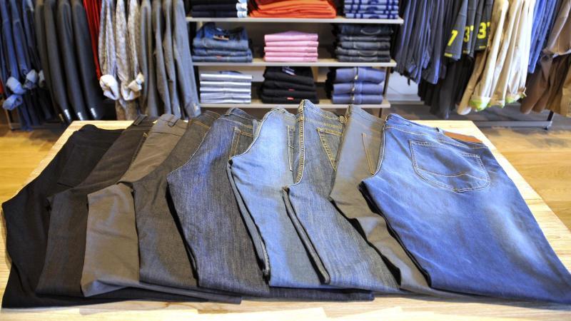 size factory vêtements de grande taille pour homme