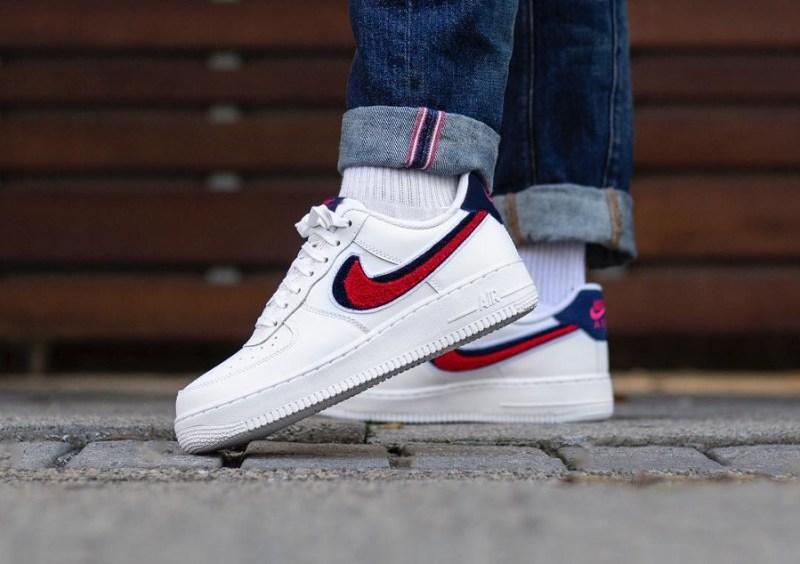 sélection 10 sneakers pour la rentrée