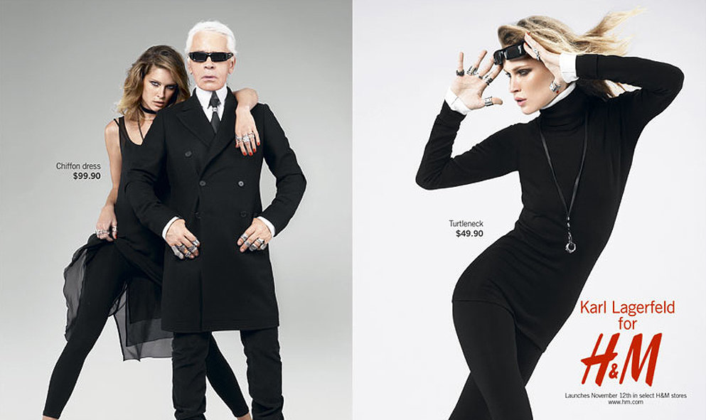 10 meilleures punchline du Kaiser retour sur le génie de la mode