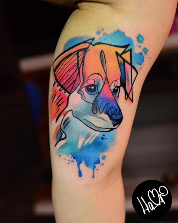 les meilleurs salon de tatouage à Paris