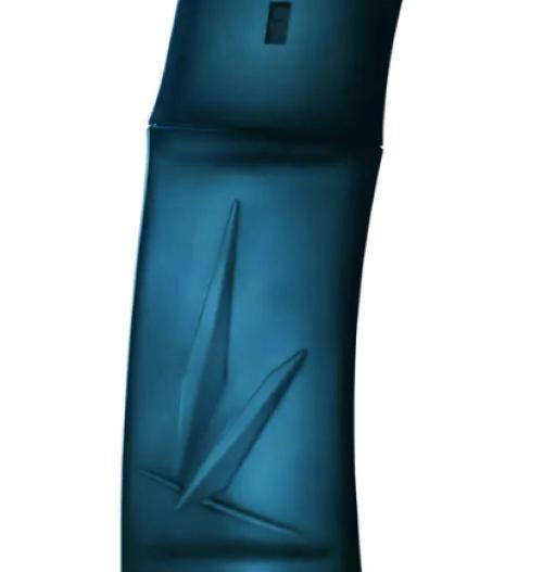 parfum marin Kenzo