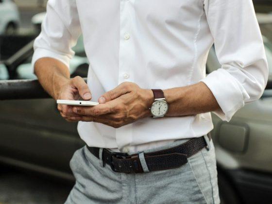 Séduction : erreurs à ne pas faire par SMS