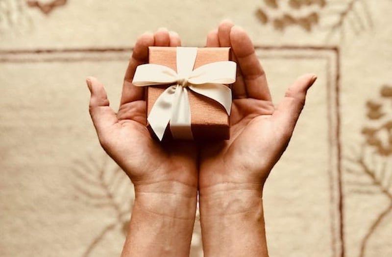 Notre Wishlist du cadeau original pour la fête des pères