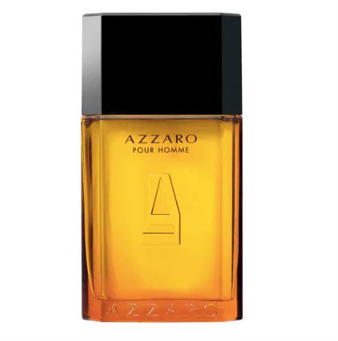 odeurs de parfums fougères