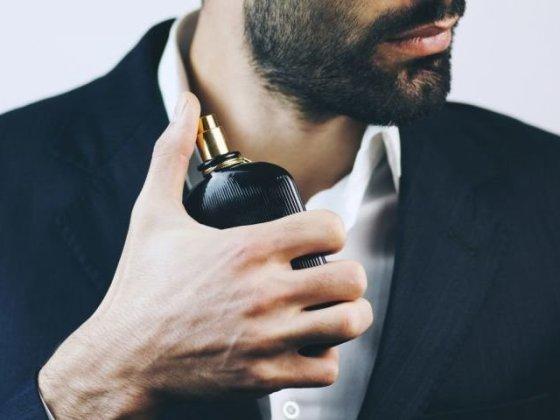 odeurs de parfums qui plaisent