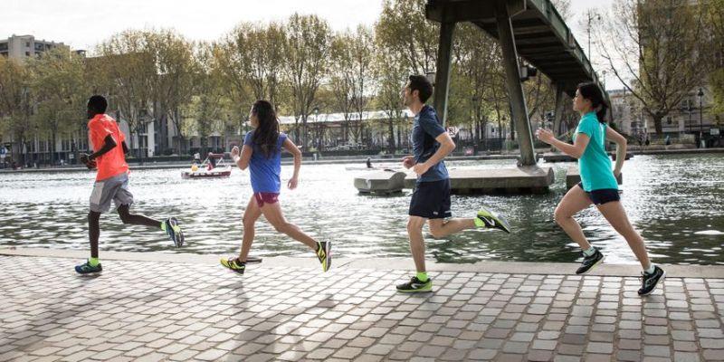 canal-saint-martin-meilleur-spot-course-paris