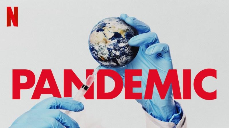pandémie-top-10-meilleures-series-netflix