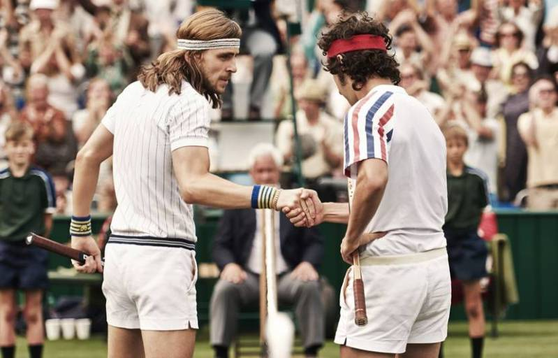 ron-dorff-notre-avis-bjorn-borg-short-tennis