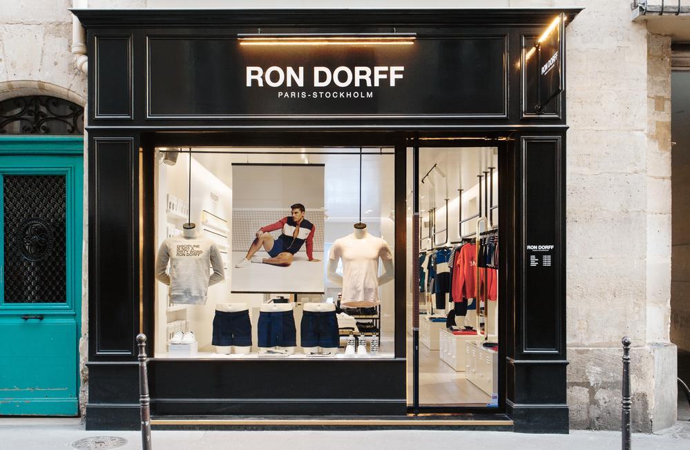 ron-dorff-notre-avis-boutique-paris
