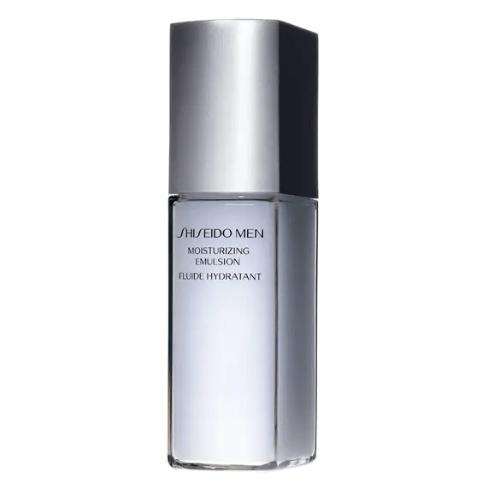 crème soin homme shiseido hydratant