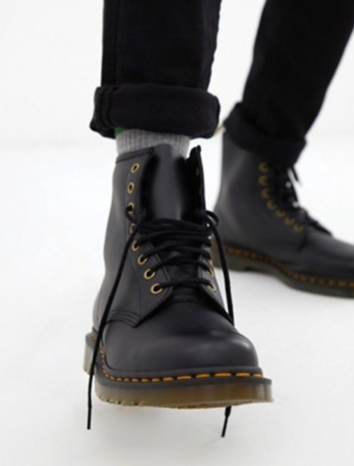 chaussures Vegan matière chaude hiver