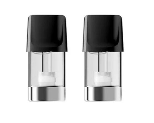 pods logic compact cigarette électronique vapoter