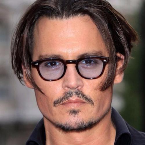 lunette homme jeu concours marc le bihan edgard l'élégant