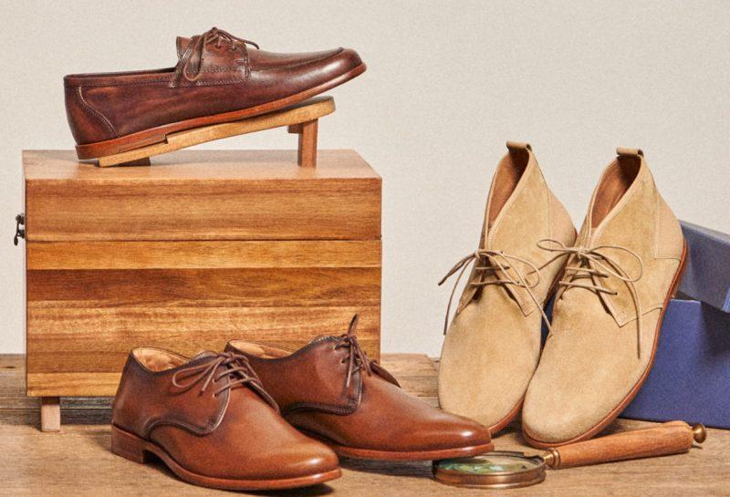 paire fils chaussures été tendance homme qualité