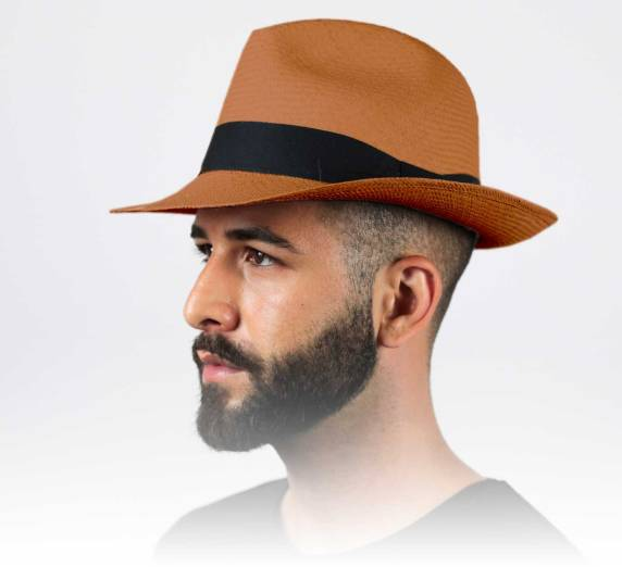 Comment choisir son chapeau pour homme